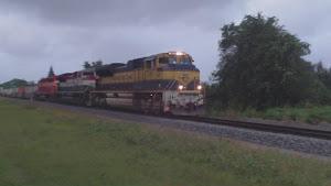 FEC101 Oct 26, 2012