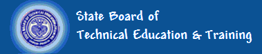 AP PolyCET (CEEP) 2014 Online Application