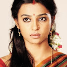 Radhika Apte in Saree  Cute Pictures