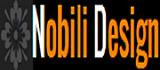 Nobili Design| Design interior case moderne | Amenajari interioare case clasice| Arhitect Bucuresti