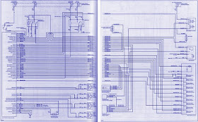 wiring and schematic: 1995 1997 bmw m3 abs wiring diagram  wiring and schematic - blogger