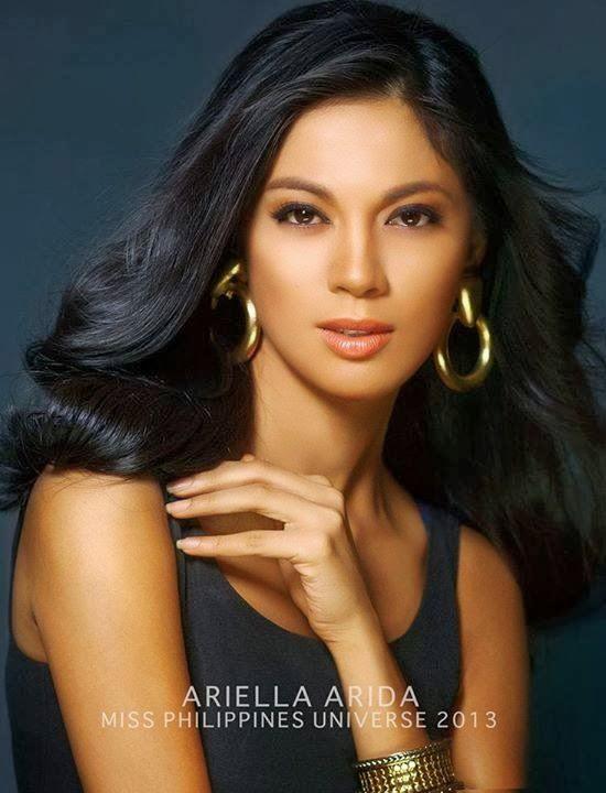Plastic surgery thailand edgarboyet diaries ariella for Arienti arreda