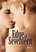 Edge Of Seventeen by  David Moreton