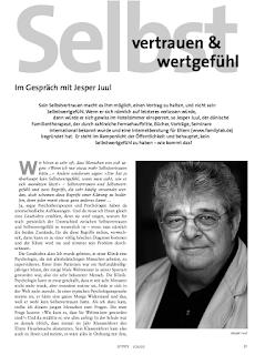 http://familylab.de/files/Artikel_PDFs/familylab-Artikel/Selbstvertrauen_Selbstwert.pdf