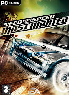 Need for Speed. Most Wanted 2012 Full pc Game Free Download
