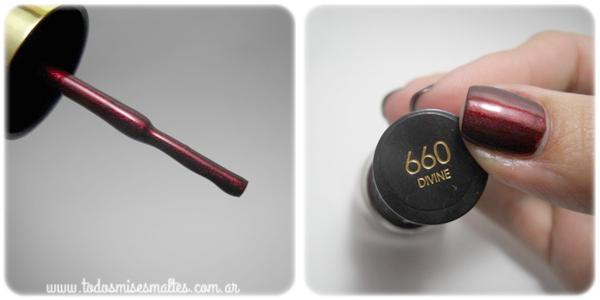 divine-revlon-660