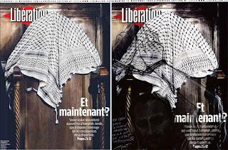 http://www.telerama.fr/scenes/israel-et-l-absurde-censure-de-la-une-de-libe-revisitee-par-ernest-pignon-ernest,136934.php