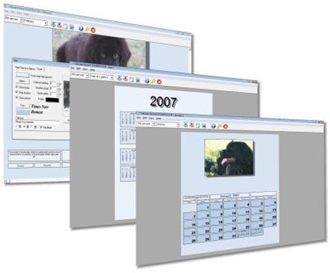 Description of Recsound 5. 0: RecSound is a Windows application designed fo