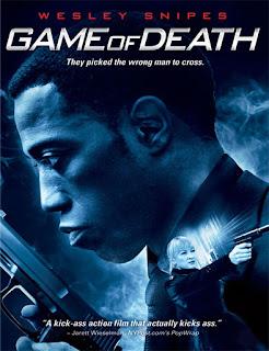 Ver pelicula Jugando con la muerte (Game of Death) (2010) gratis