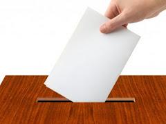 El 3/12 elecciones en River