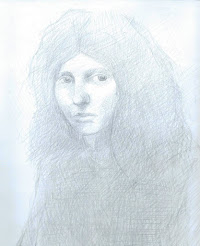 Silverpoint Blog