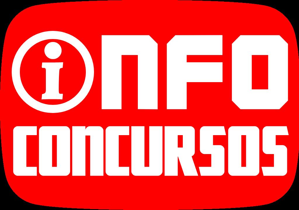 iNFO Concursos