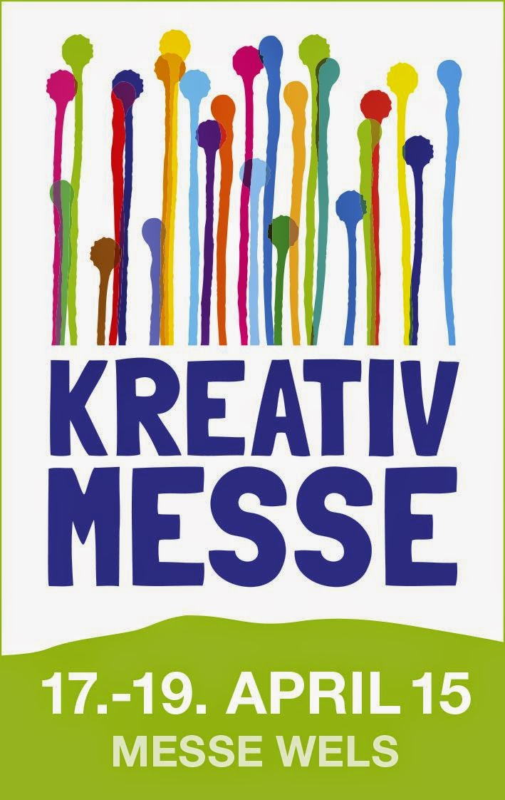 http://www.kreativ-messe.at/ne13/?pn=6160026