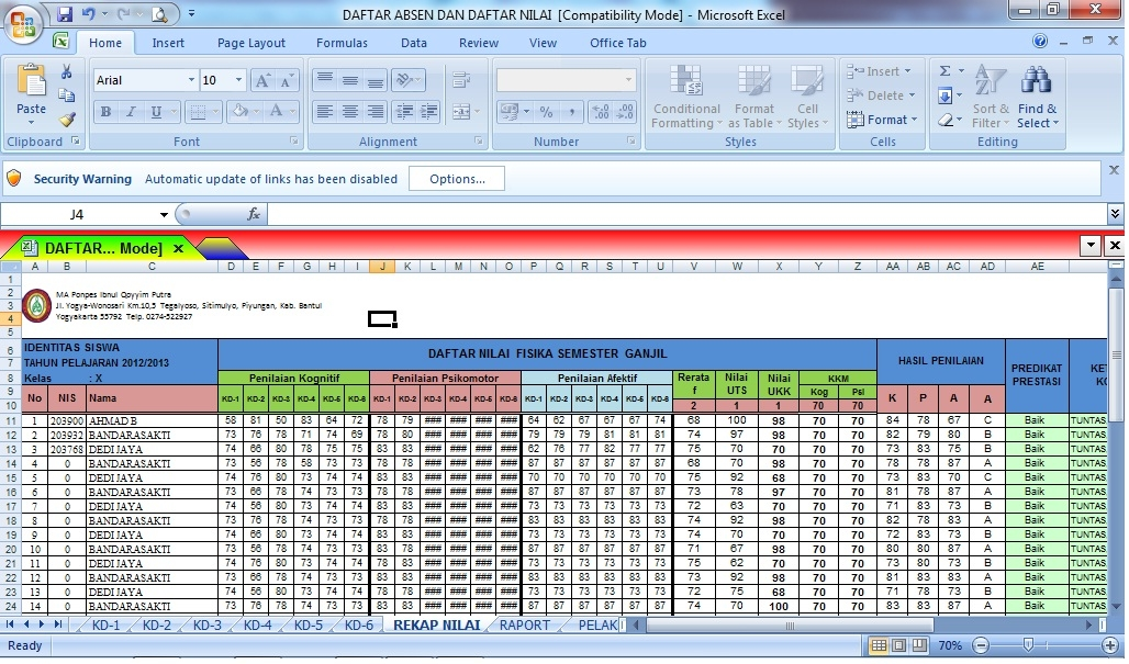 calculator size download smp sesi daftar com anda mei format