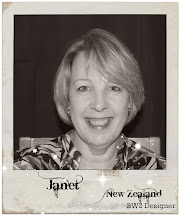 Janet Musto
