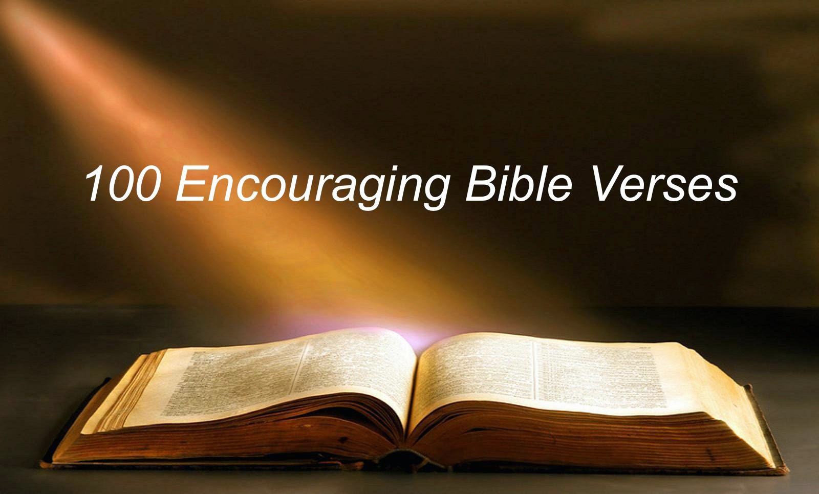 Eaglesoaringhigher 134 100 Encouraging Bible Verses
