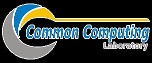 Logo LabCC