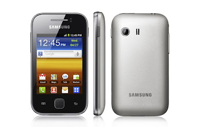 Samsung-Galaxy-Y-Review_thumb.jpg