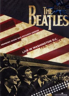 Baixar Show The Beatles: Washington Coliseum Download