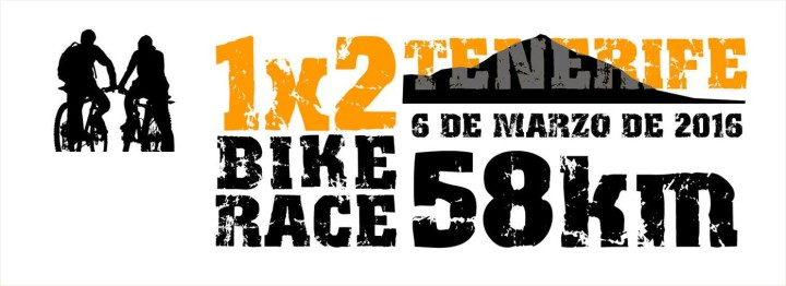 Superbike Maratón