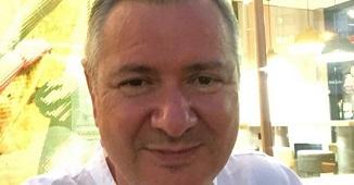 Florin Ianovici 🔴 Blândețea ca antidot al panicii