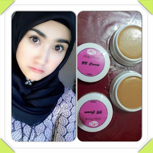 MOLLY BB DOLL CREAM