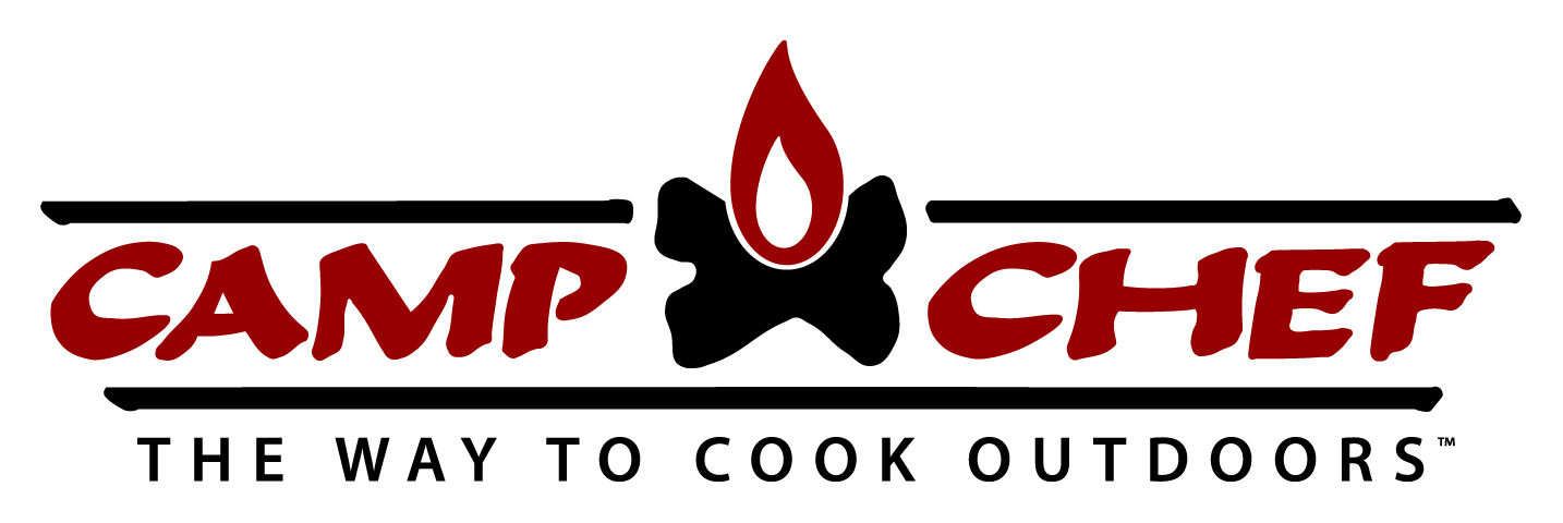Image result for camp chef logo
