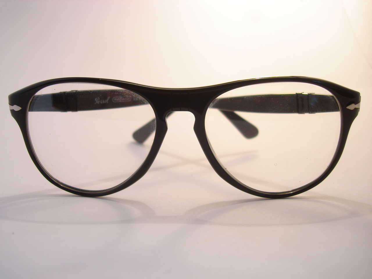 Frame Glasses Made In Italy : theothersideofthepillow: vintage PERSOL by RATTI 69245/58 ...