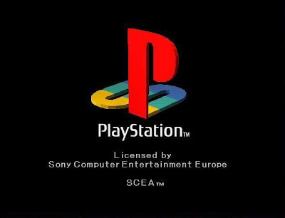 Download Emulator PS 1