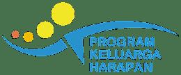 Portal PKH Kebumen