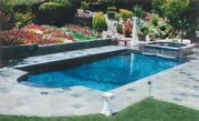 Pools-and-Spas,-Landscaping-and-Fencing.