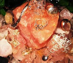 vix jewellery