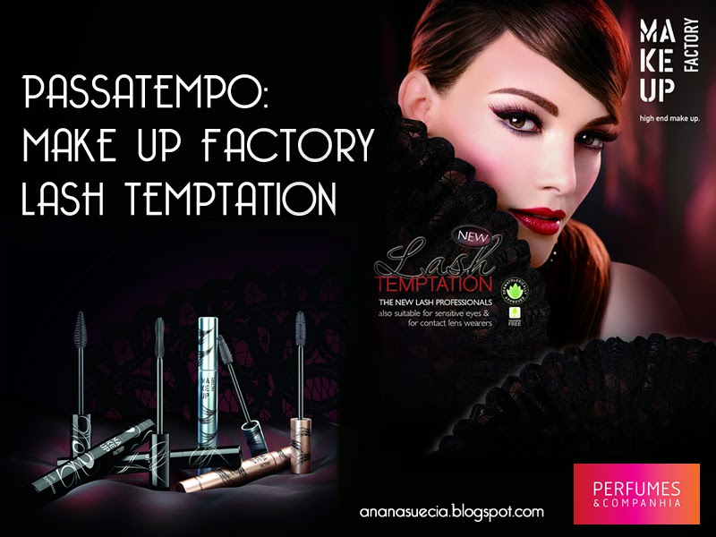 http://ananasuecia.blogspot.pt/2014/05/passatempo-make-up-factory-lash.html