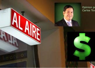 10 Maneras de ahorrar dinero en una estación de radio