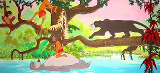 jungle-Book-Mowgli-Wallpapers