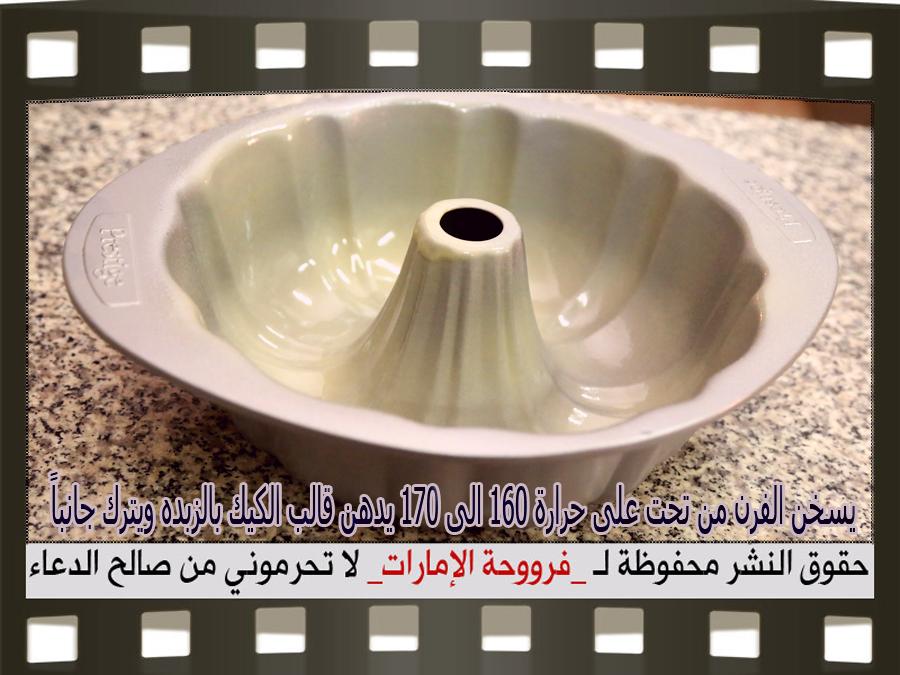 http://2.bp.blogspot.com/-1bFn_AUV2BY/VhUFR7UgEQI/AAAAAAAAW2o/tmgYpg6nB2c/s1600/4.jpg