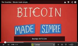 Basitçe Bitcoin