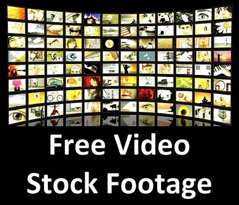Distill: Free HD Stock Video HD Video Clips
