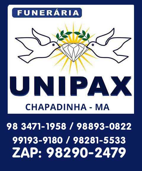 UNIPAX