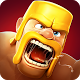 Download Clash of Clans 7.200.13 Apk Terbaru
