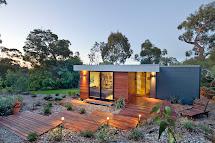 Prefab Homes Modern House Designs