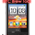 Miracle GSM Cocktail - HTC Brew Tool