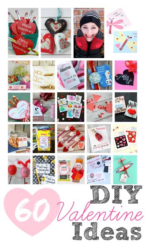 Sticker Class Valentines Or Friend 39 S Valentine 39 S Day Gift