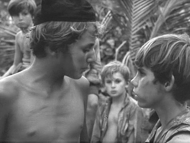 conflicts in lord of the flies essay Lord of the flies character analysis - jack  conflicts with ralph throughout the story  lord of the flies mock essay- thoughts urgent my prelim is.