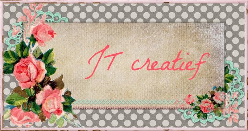 JT creatief