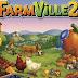 Farmville 2 hileleri sınırsız malzeme hilesi