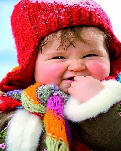 Concours photo bébé gratuit