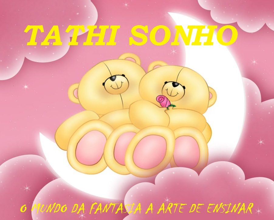 Tathi sonho