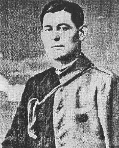 Tadeusz Gościniak (1903-1958)