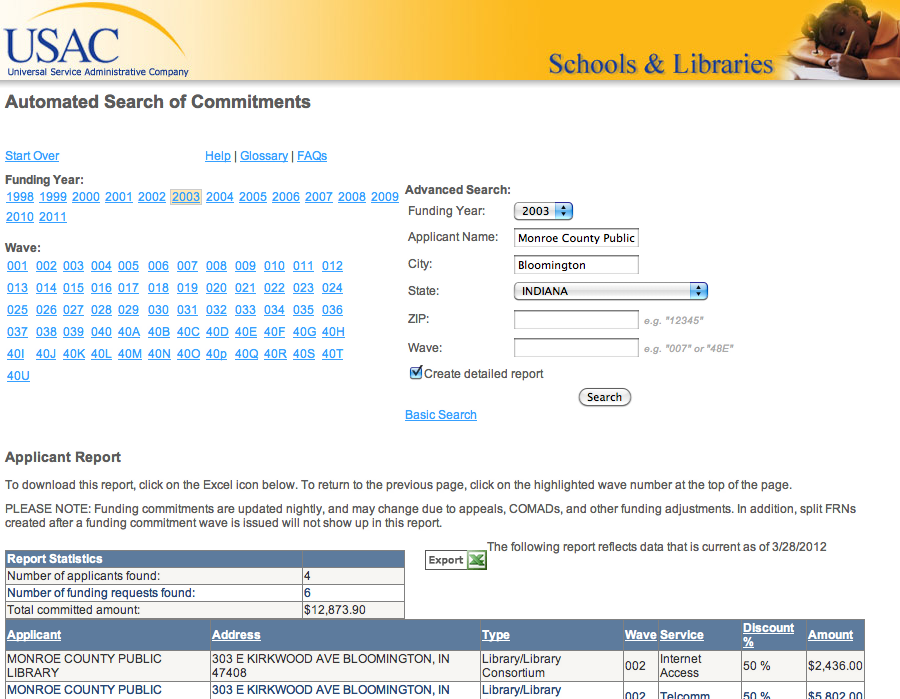 libraries should use software filters for Guides and instructions on using logos bible software products.